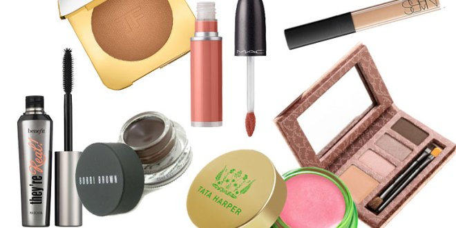 7 Best Natural Beauty Product For Women To Try In 2019