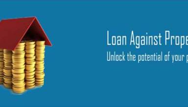 Essentials of Loan Against Property Tenor for Instant Approval