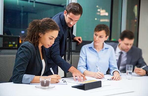 Proprietorship Firm Registration Process Sole Registration Procedure