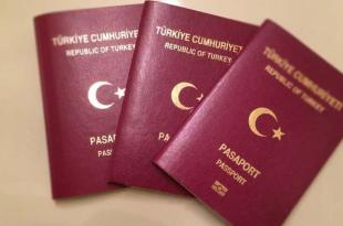 Hpw to Get Turkish Citizenship