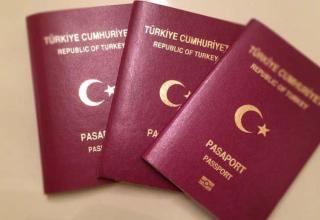 Hpw to Get Turkish Citizenship