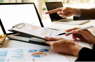 Book keeping and Accounting Professional help you With Your Needs