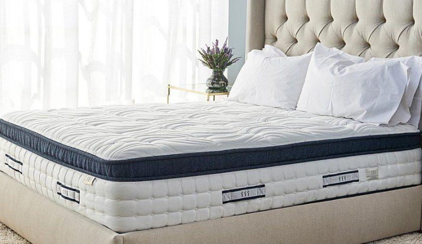 best mattress for bed