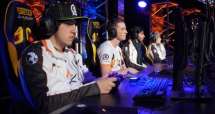 10 Top Things You Need to Master for Pro Gaming