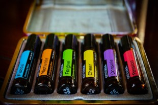 How to Choose the Right Labelling Products for Your Business