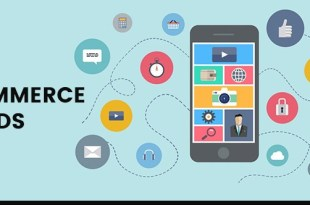 Top m-commerce trends for 2019