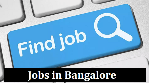 Why you should consider taking up jobs in Bangalore