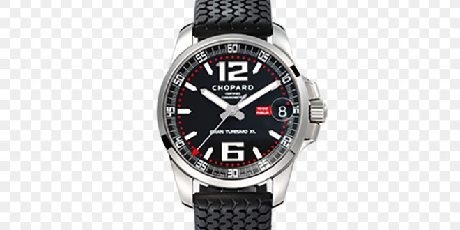 Why People Like to Buy Online Chopard Watches?