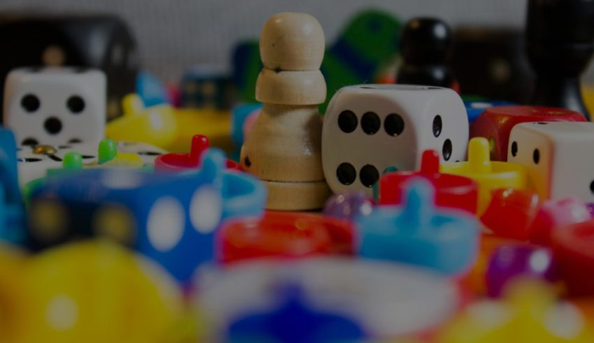 7 Amazing Benefits of Mind Games in Child Development