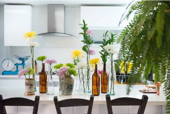 A Guide To Buying Dining Room Furniture