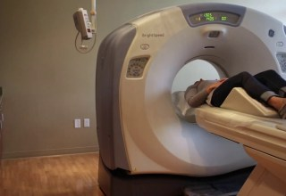 Get the best scanning results from mri in Chennai