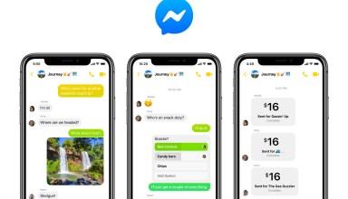 Messenger_4___GroupChat_2___iOS