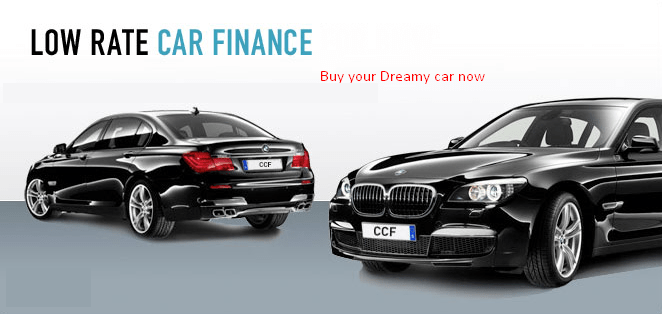 Tips To Get A Best Car Finance With the Bad Credit