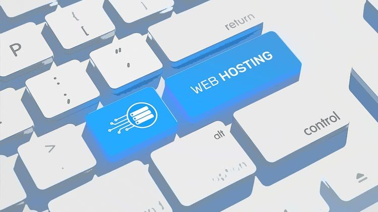Choosing A Web Hosting Service - Tips And Tricks