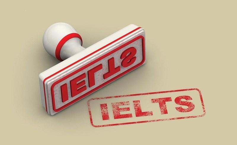 Tips To Score High In IELTS Reading Module