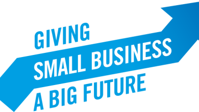 How Small Businesses Can Save Money by Going Paperless