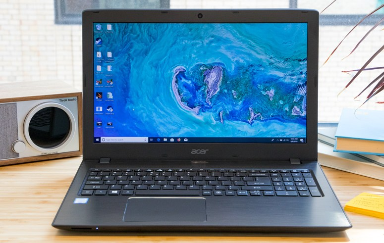 best affordable gaming laptop