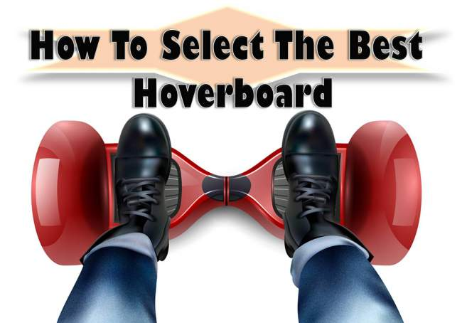 2.hoverboard price