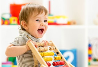 bookkeeping for daycare centers