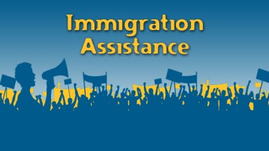 Discover How Professional Immigration Assistance Helps