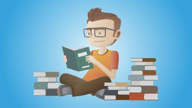 Learning How to Learn: The Best Studying Lifehacks