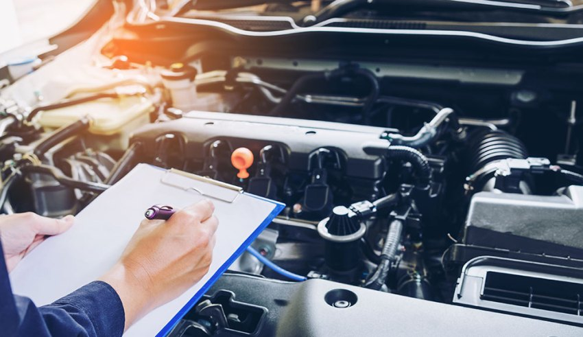 Simple and Quick Steps to Car Maintenance for Smooth Drive