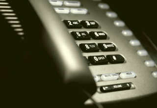 Choosing the Right Business Phone System: Here's What You'll Need to Know