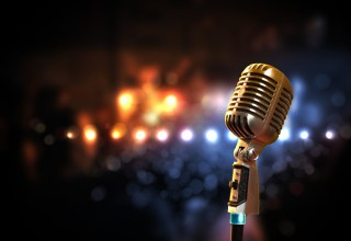 Different Types of Karaoke Machines – karaoke Guides