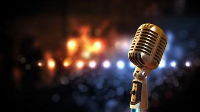 Different Types of Karaoke Machines – karaoke Guides
