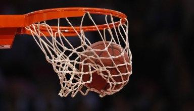 Portable Basketball Goal - Easy Tips to Install Basketball Hoop
