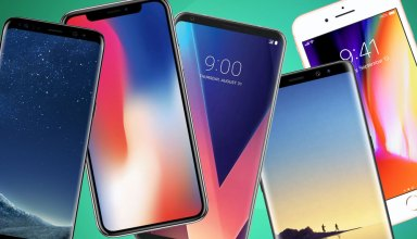 The Best Phone In The World 2019 Reviews And Comparasion