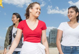 Study In Australia: Settling In As An International Student