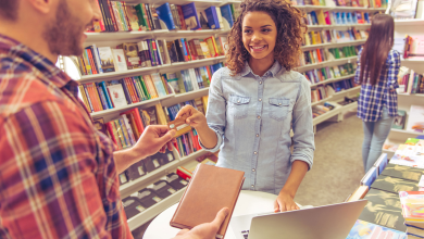 7 Things College Students Should Do With Their Finances