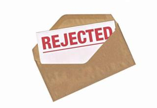 Study abroad: why do you get rejected by university?