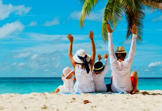 How to Save Time & Money on Vacation?