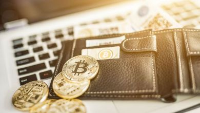Things to consider before receiving a salary in Bitcoin