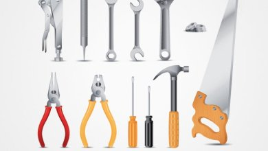 21 DIY Tools For Your Home Needs - Better Lifestyle