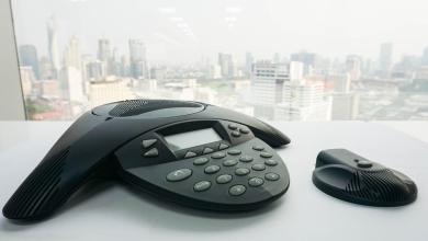 How To Use Conference Call Software To Your Advantage
