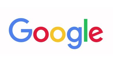 Why You Should Avoid Google