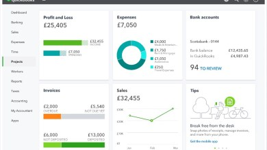 How to Prepare for QuickBooks Cloud Hosting