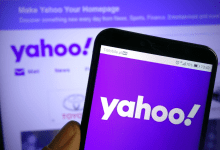 Managing Spam Filter in Yahoo Mail