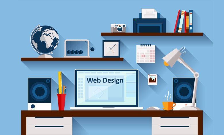 Best SEO Tips To Enhance Your Web Design