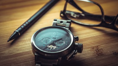 Best Survival Watch Buying Guide - Things you need to look out for