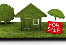Tips for investing in plots for sale in Lahore and Karachi