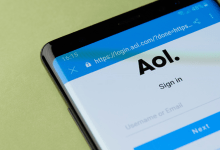 Easy Methods to Recover Forgotten AOL Mail Password