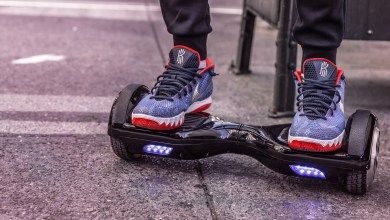 5 Personal Mobility EVs That Are Going to Dominate Urban Travel Post Covid-19