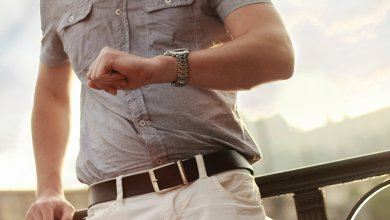 How To Choose A Smart Watch