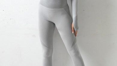 Body Shaperwear