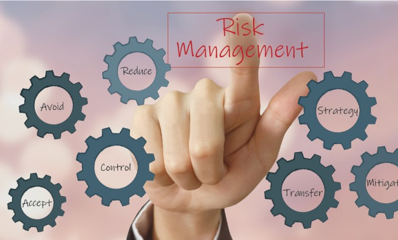 6 Reasons Risk Management Matters For All Your Workers