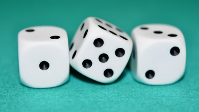 Bingo at 75 How the American Variant Works and How to Play it